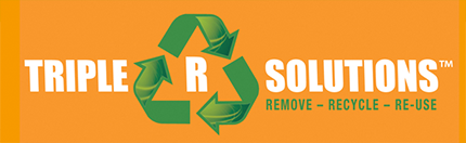 Triple R Solutions - Recycling Melbourne